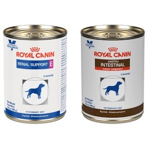 royal-canin-dogs-canned-600x600